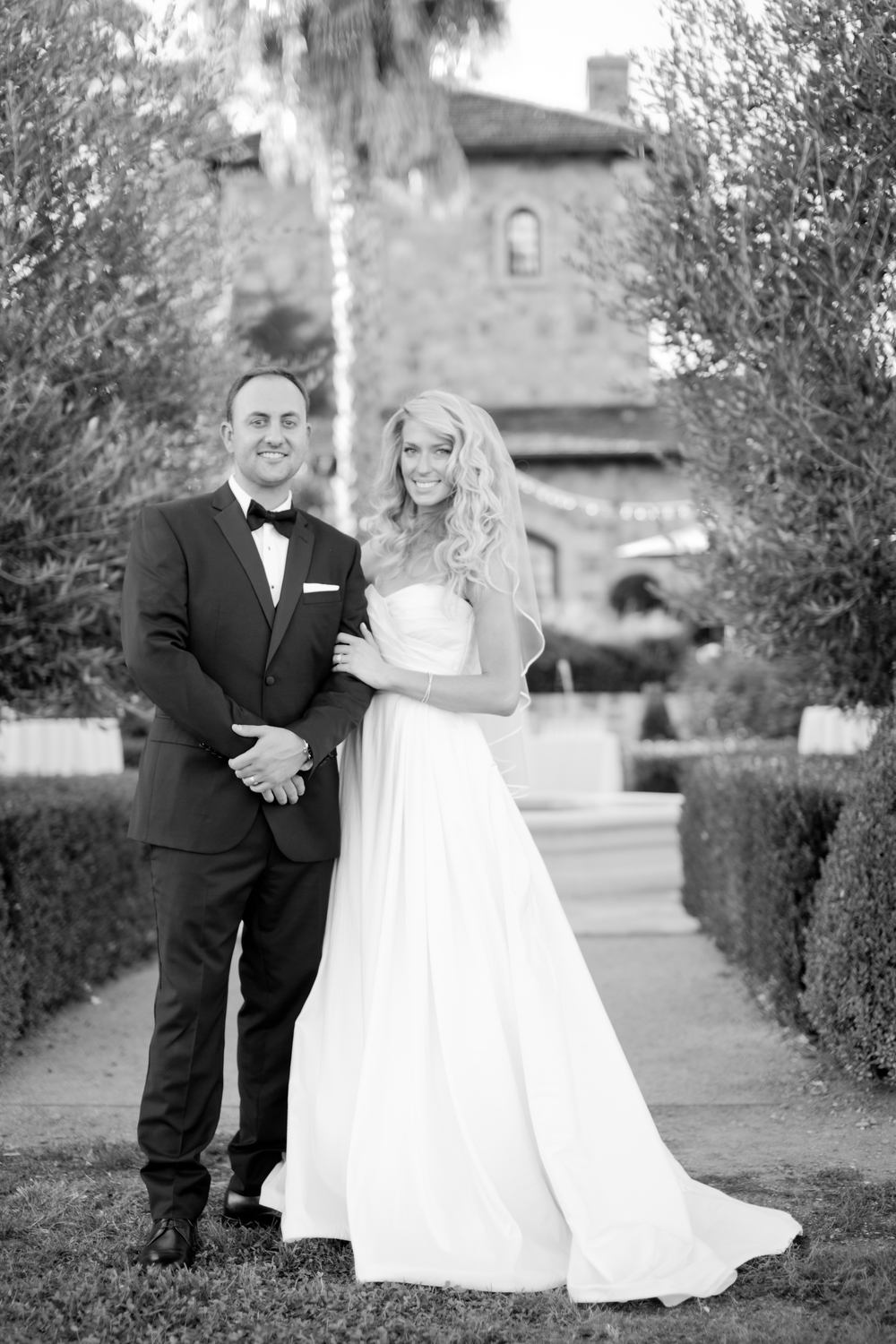 Annie & Anthony - Married  (303 of 800).jpg