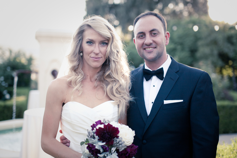 Annie & Anthony - Married  (350 of 800).jpg