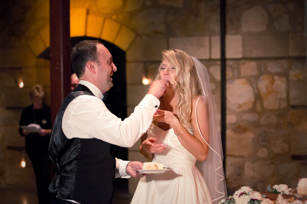 Annie & Anthony - Married  (733 of 800).jpg