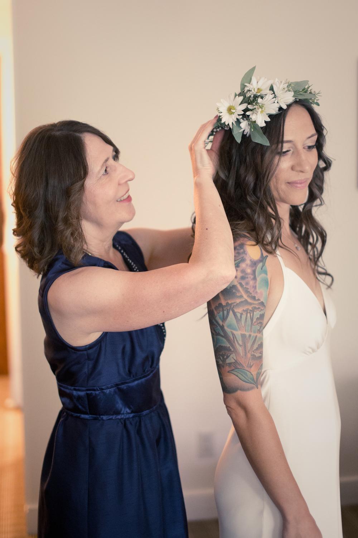 Callie & Canaan - Married-30.jpg