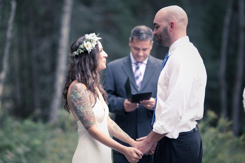 Callie & Canaan - Married-162.jpg