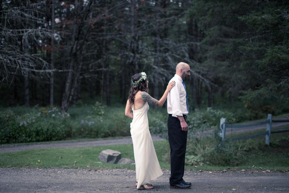 Callie & Canaan - Married-56.jpg