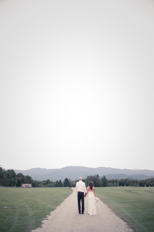 Callie & Canaan - Married-95.jpg