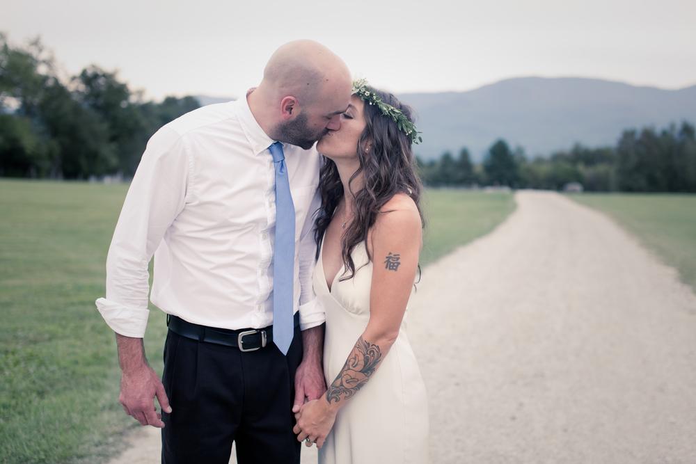Callie & Canaan - Married-117.jpg