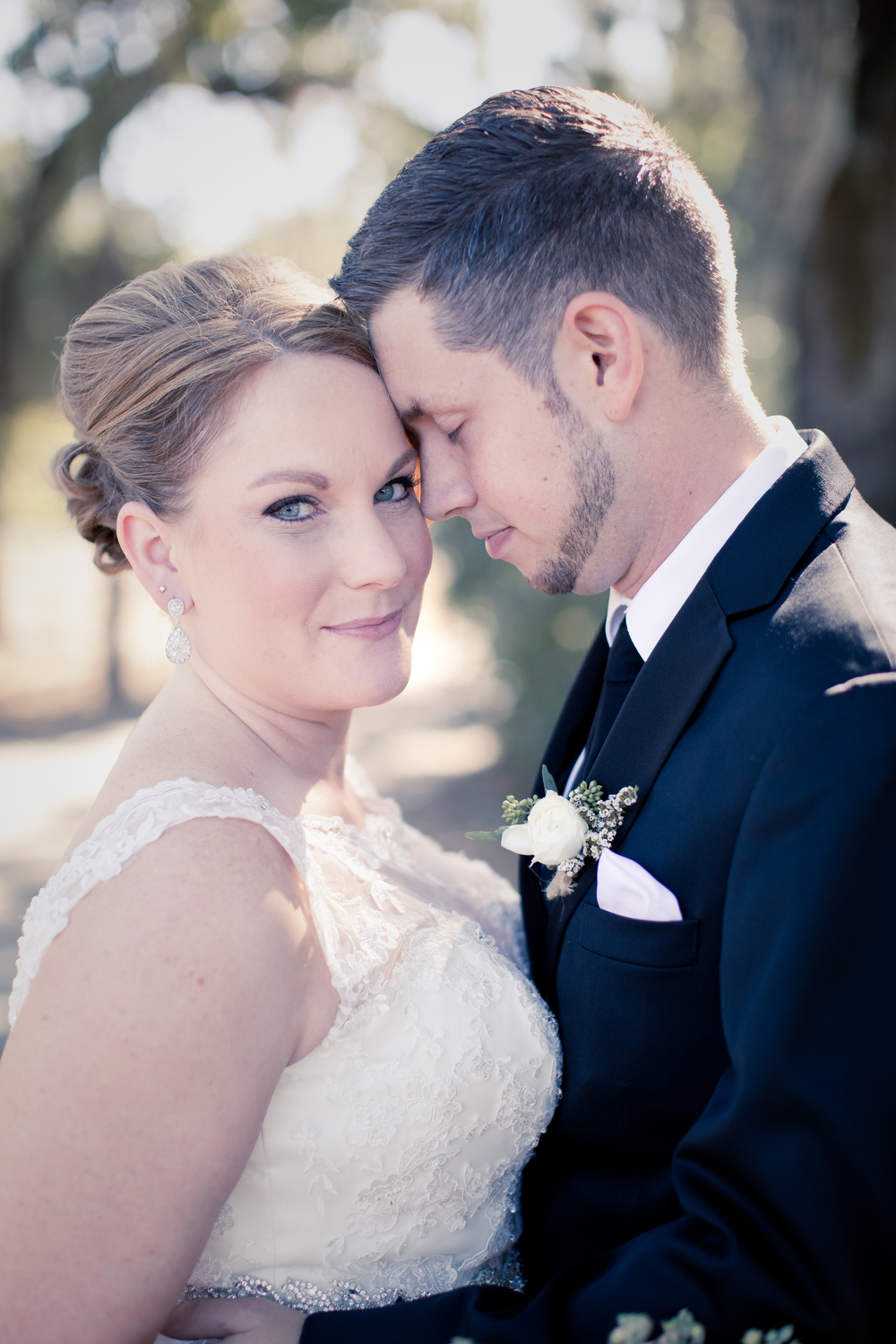 Stephanie & Jimmy - Married -192.jpg