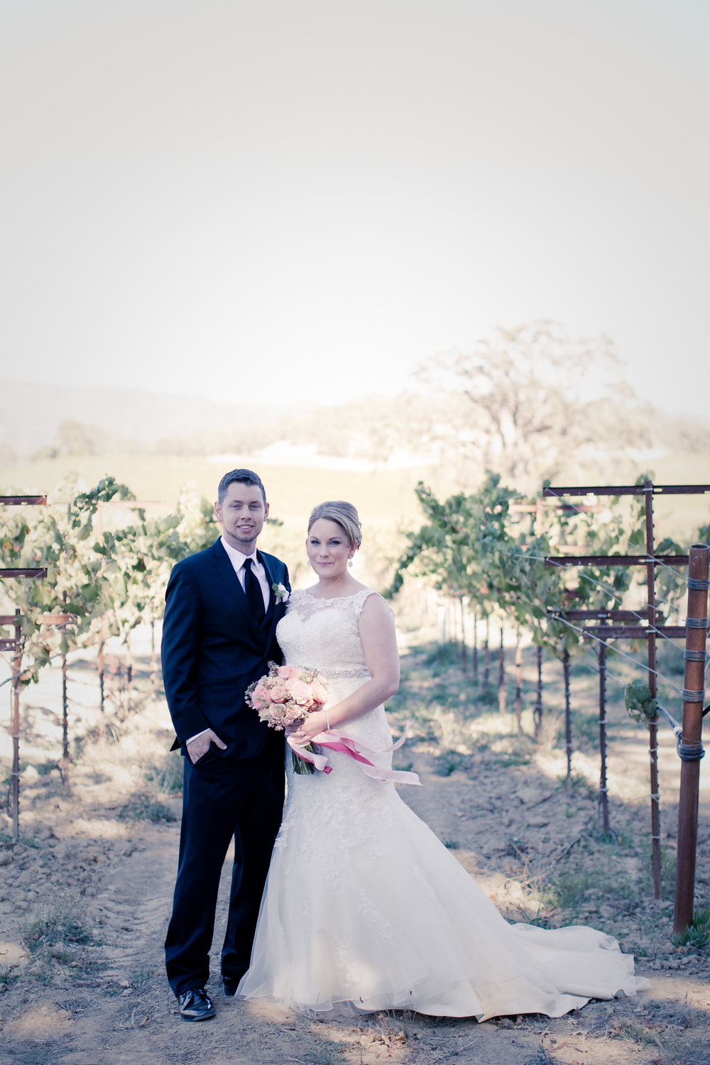 Stephanie & Jimmy - Married -402.jpg