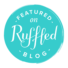 ruffled featured.png