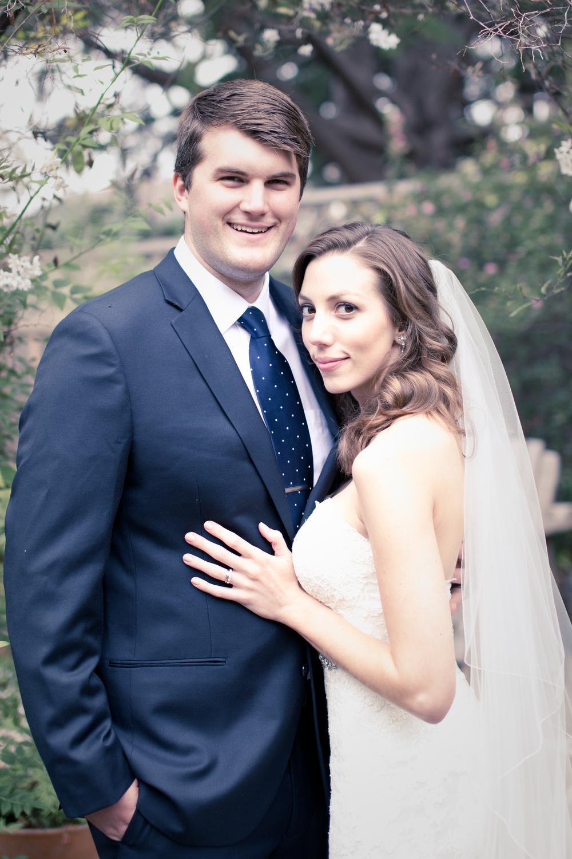 Emma & Patrick-632.jpg