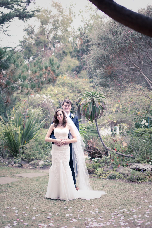 Emma & Patrick-652.jpg