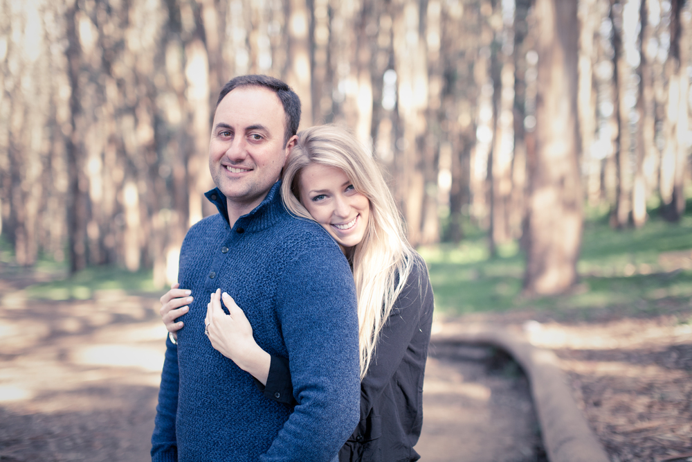 Annie & Anthony - Engaged (19 of 200).jpg