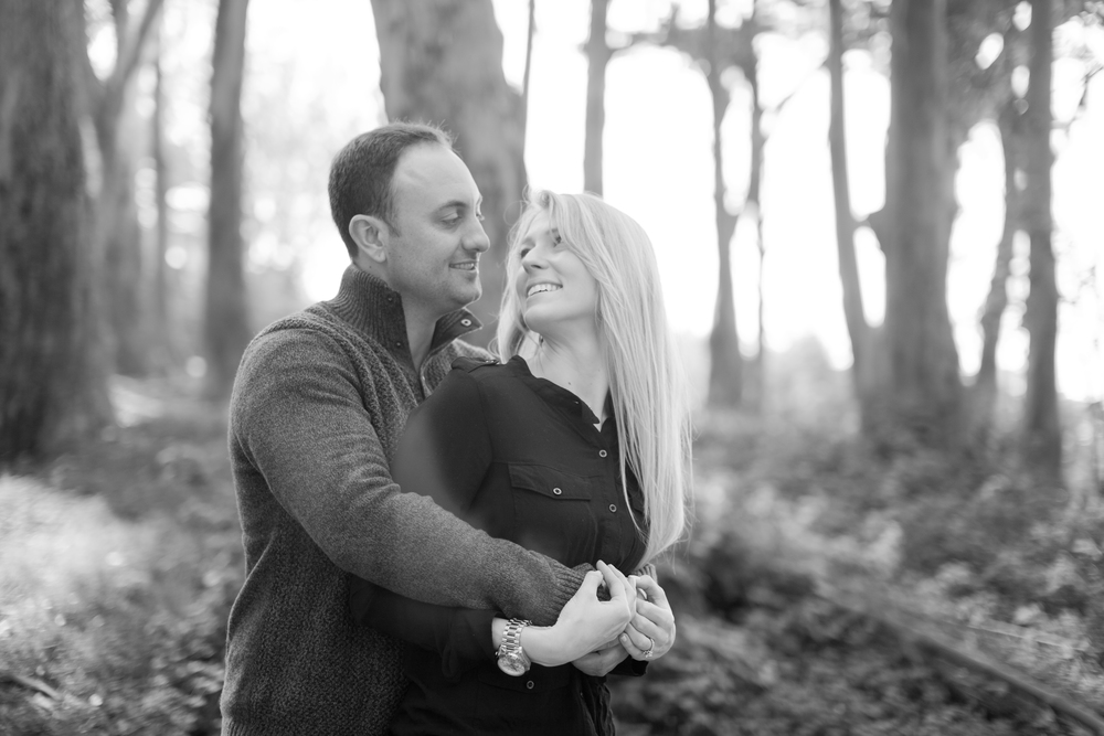 Annie & Anthony - Engaged (82 of 200).jpg