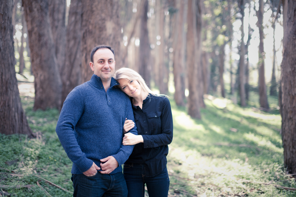 Annie & Anthony - Engaged (121 of 200).jpg