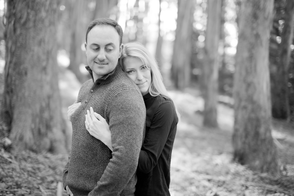Annie & Anthony - Engaged (140 of 200).jpg