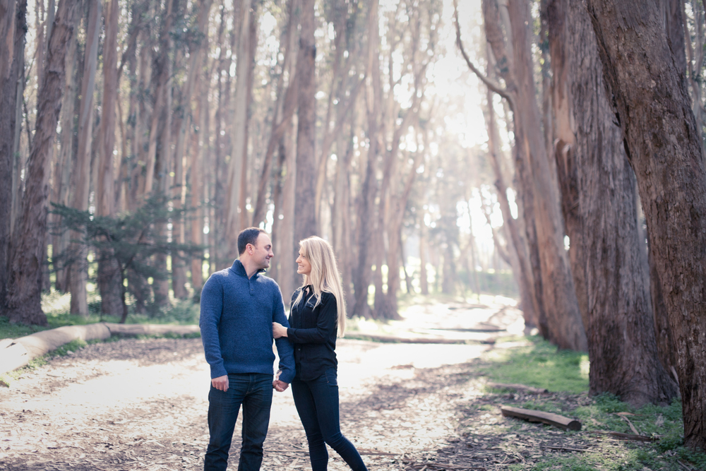 Annie & Anthony - Engaged (185 of 200).jpg
