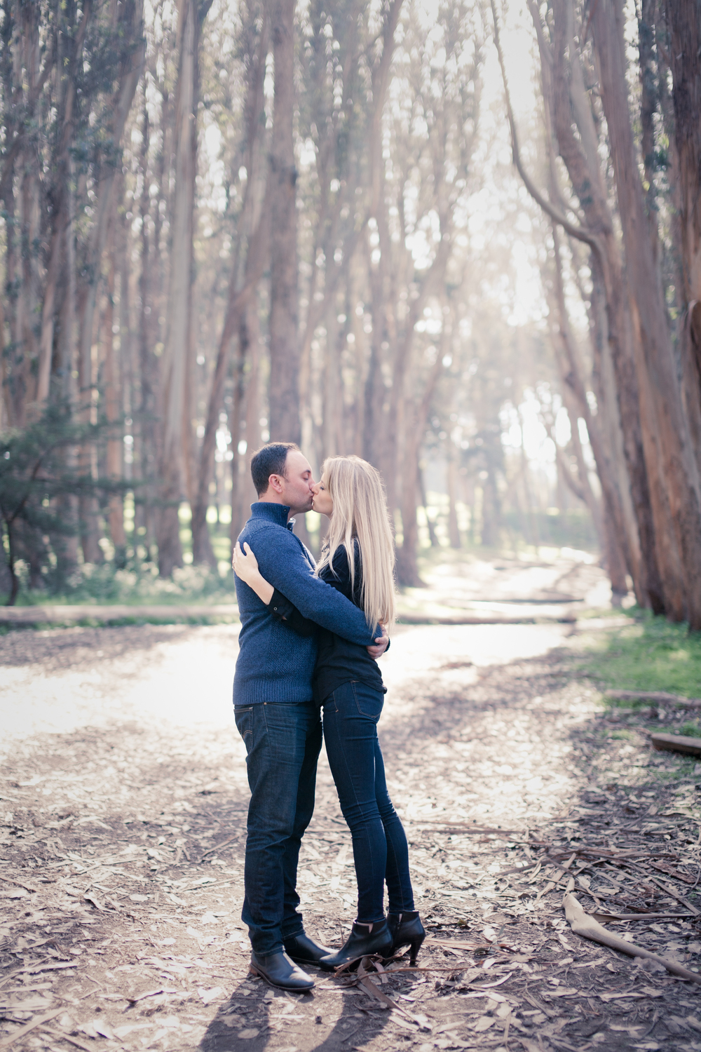 Annie & Anthony - Engaged (188 of 200).jpg