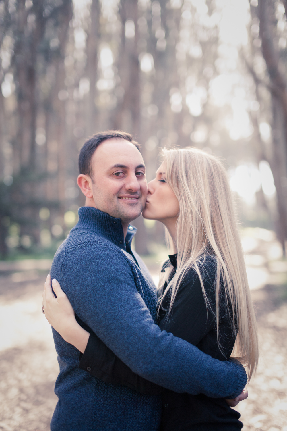Annie & Anthony - Engaged (194 of 200).jpg