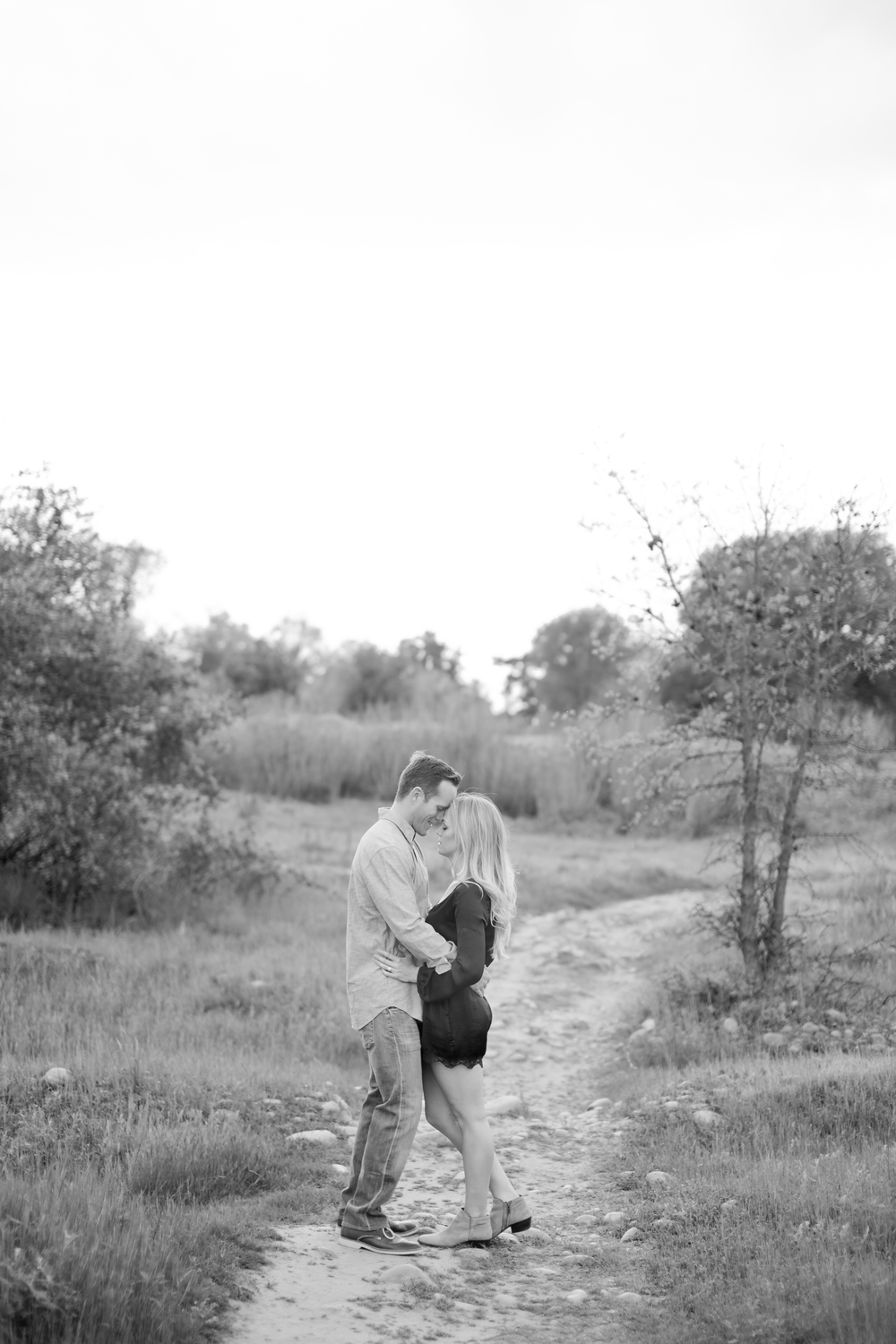 Katelyn & Conor (74 of 146).jpg