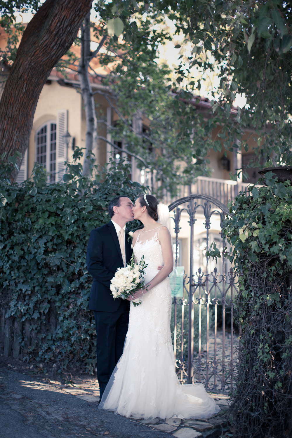 Laura & Matt - Married-415.jpg