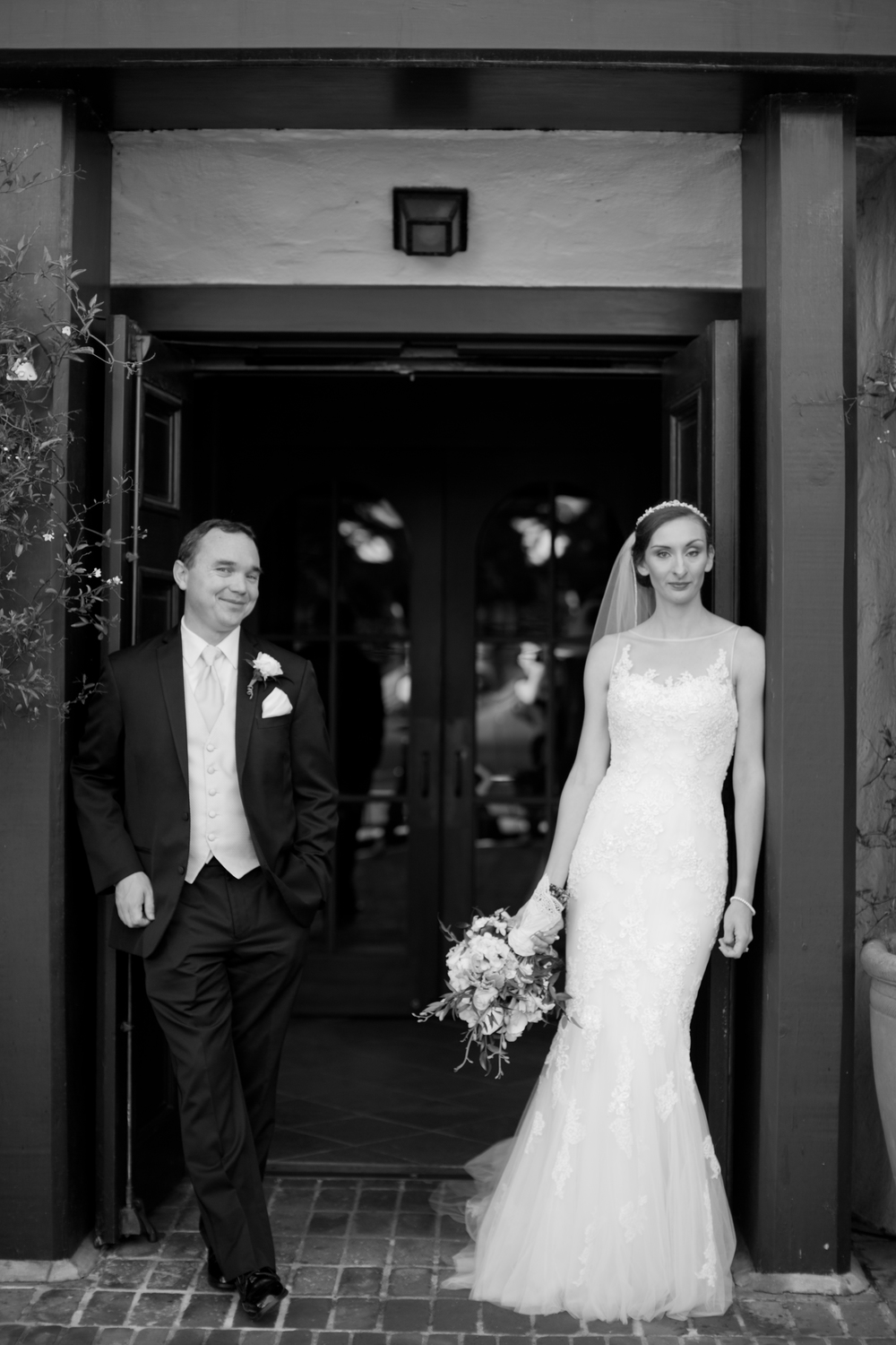 Laura & Matt - Married-433.jpg