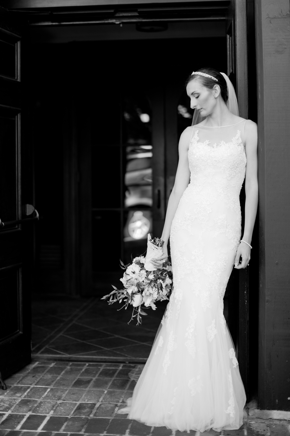 Laura & Matt - Married-439.jpg