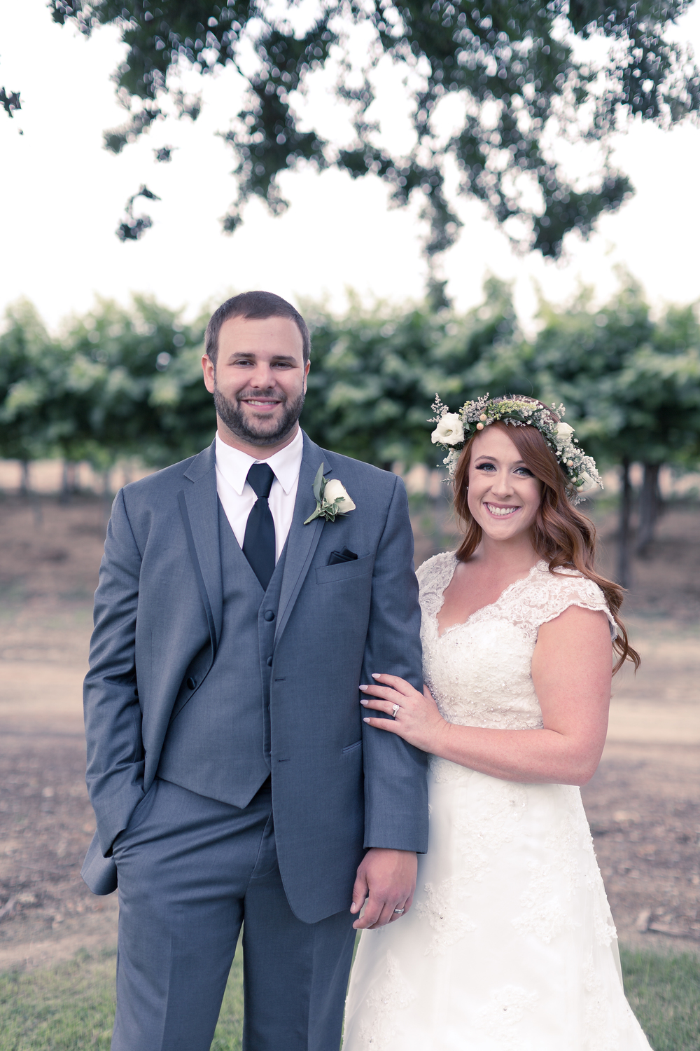 Stacy & Andrew - Married-193.jpg