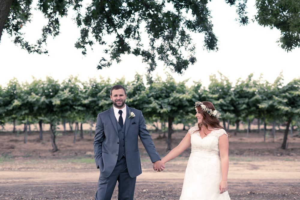 Stacy & Andrew - Married-235.jpg