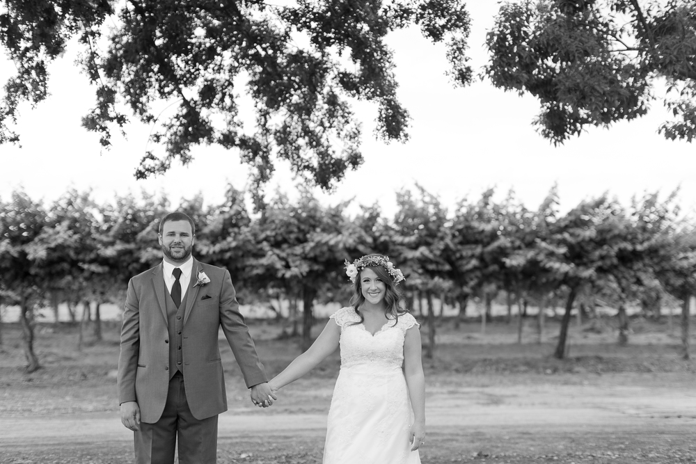 Stacy & Andrew - Married-240.jpg