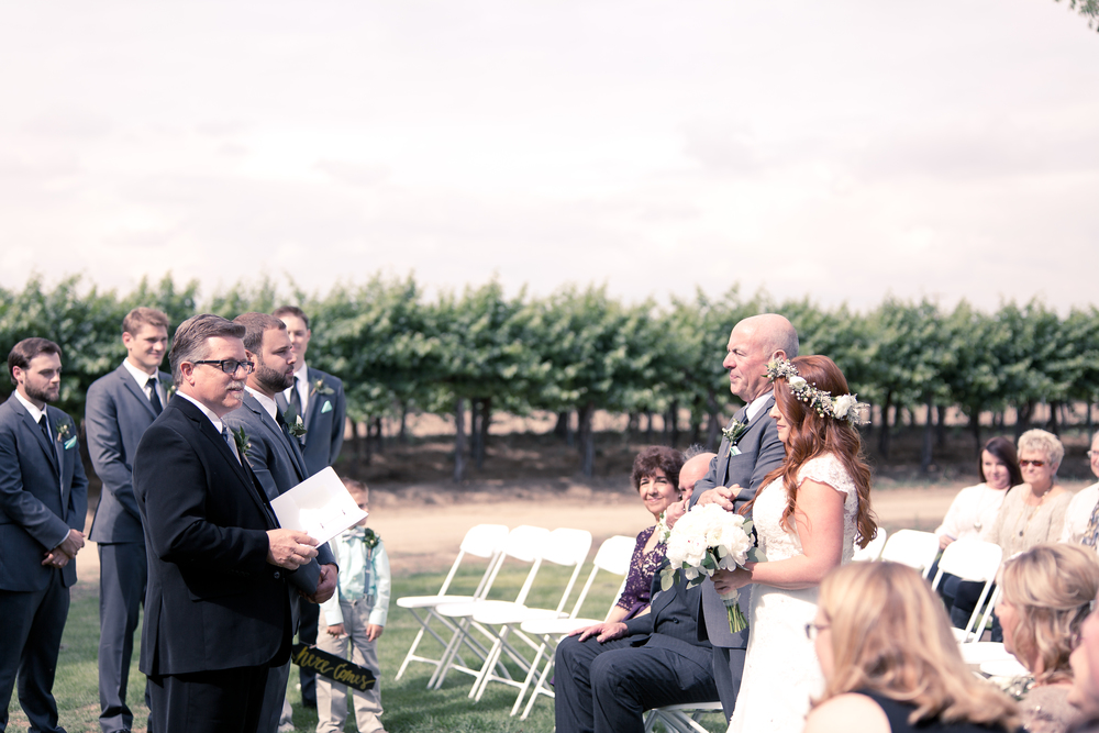 Stacy & Andrew - Married-321.jpg