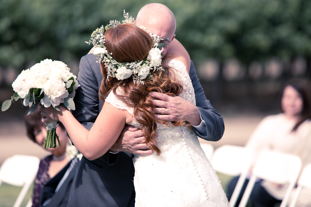 Stacy & Andrew - Married-327.jpg