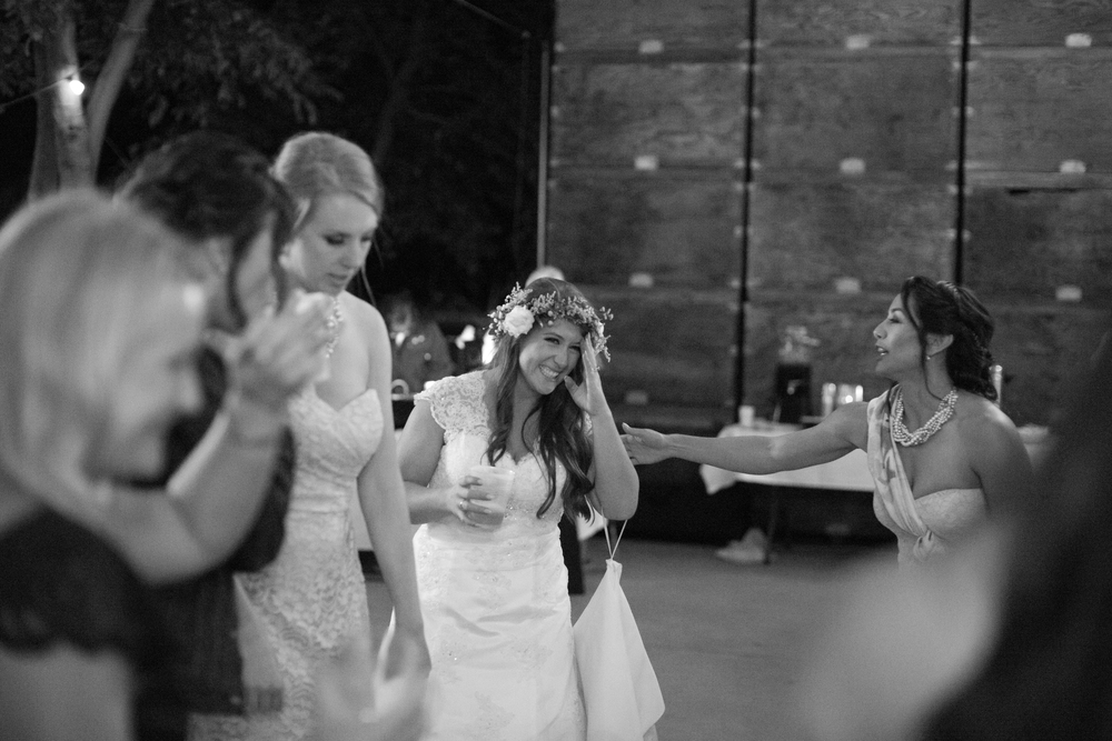 Stacy & Andrew - Married-799.jpg