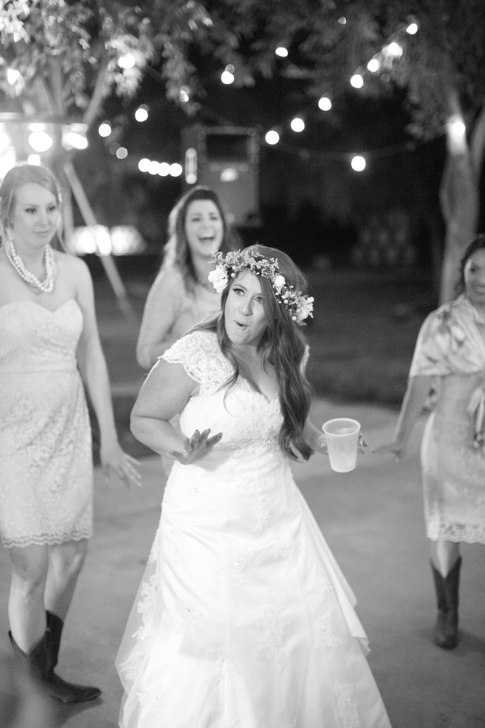 Stacy & Andrew - Married-812.jpg