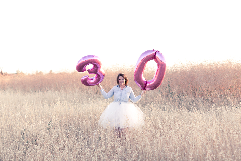 30th Birthday - www.laurenalissephotography.com -19.jpg