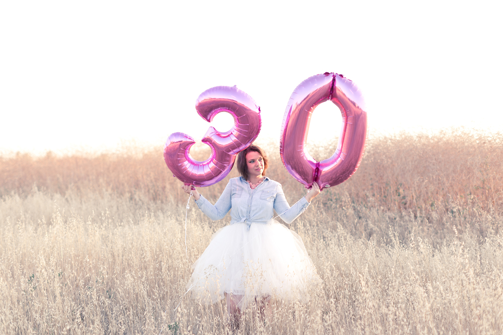 30th Birthday - www.laurenalissephotography.com -20.jpg