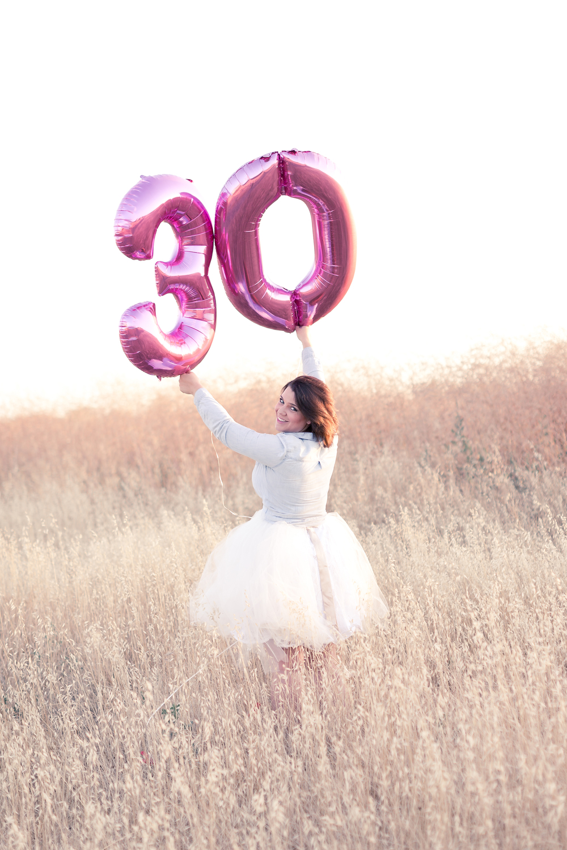 30th Birthday - www.laurenalissephotography.com -23 (1).jpg