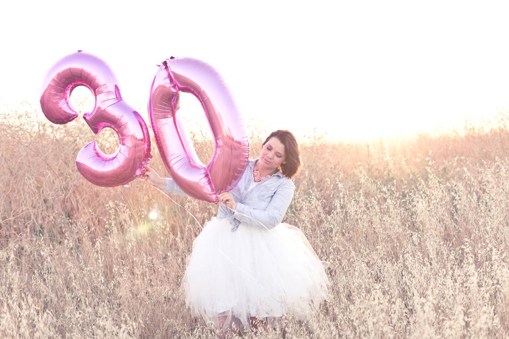 30th Birthday - www.laurenalissephotography.com -42.jpg