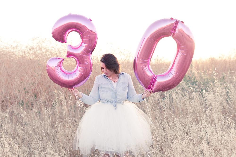 30th Birthday - www.laurenalissephotography.com -45.jpg