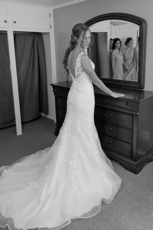 Lindsey & Mike - Married -154.jpg