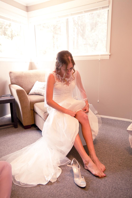 Lindsey & Mike - Married -166.jpg