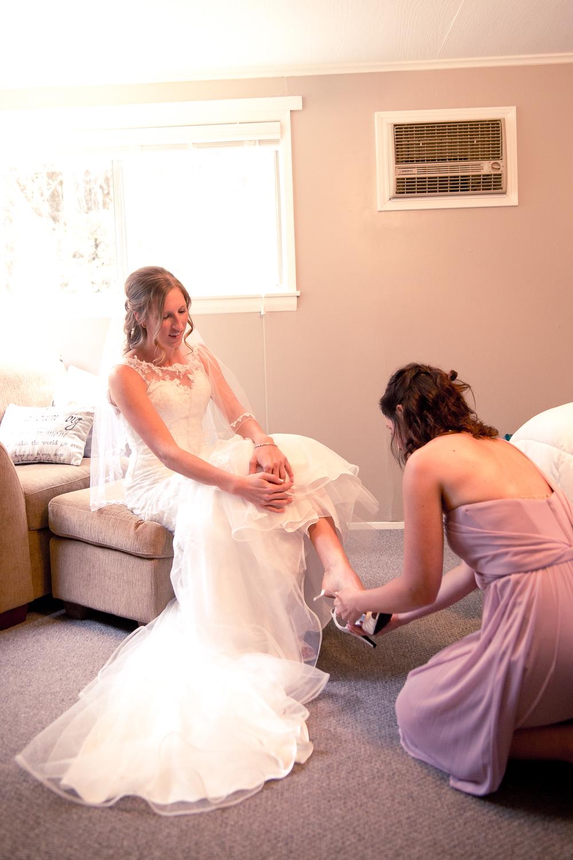 Lindsey & Mike - Married -168.jpg