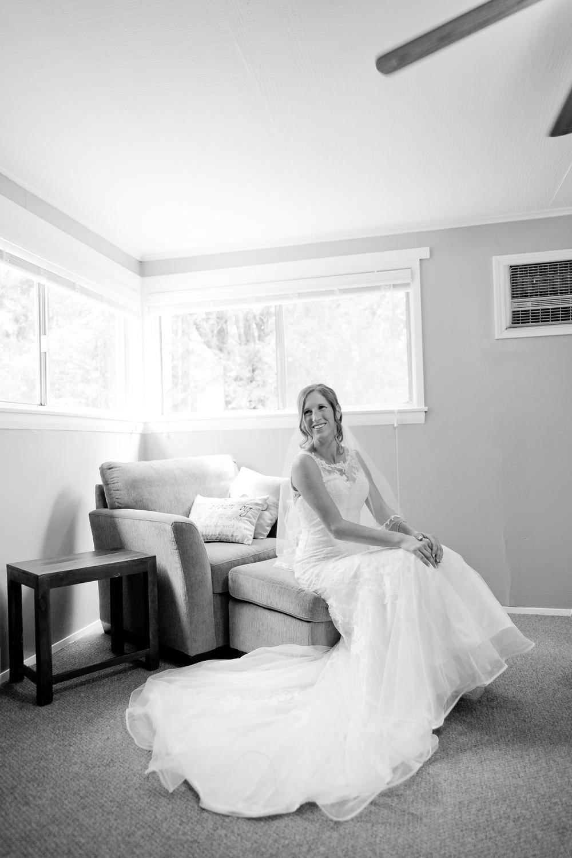 Lindsey & Mike - Married -173.jpg