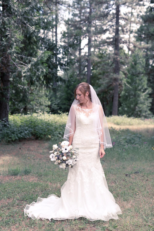 Lindsey & Mike - Married -224.jpg