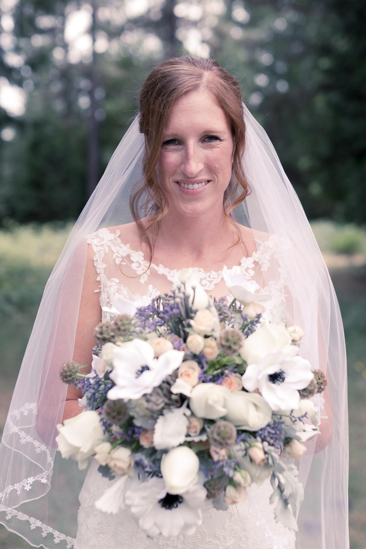Lindsey & Mike - Married -230.jpg