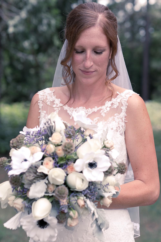 Lindsey & Mike - Married -239.jpg