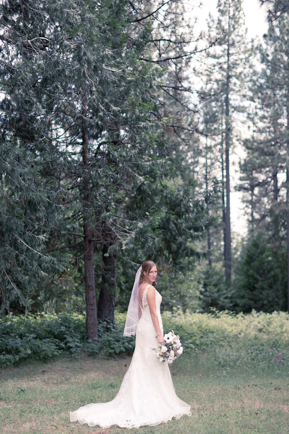 Lindsey & Mike - Married -248.jpg