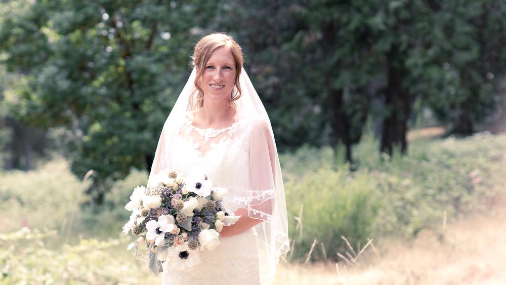Lindsey & Mike - Married -254.jpg