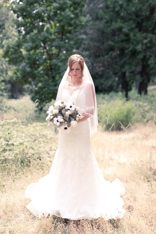 Lindsey & Mike - Married -256.jpg