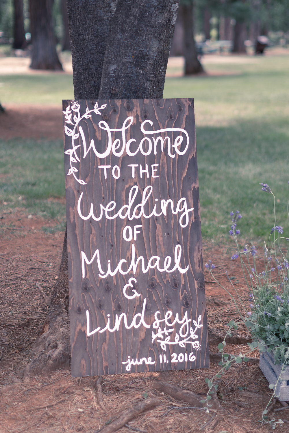 Lindsey & Mike - Married -277.jpg