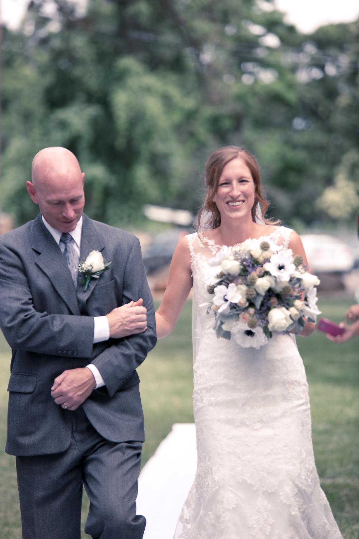 Lindsey & Mike - Married -334.jpg
