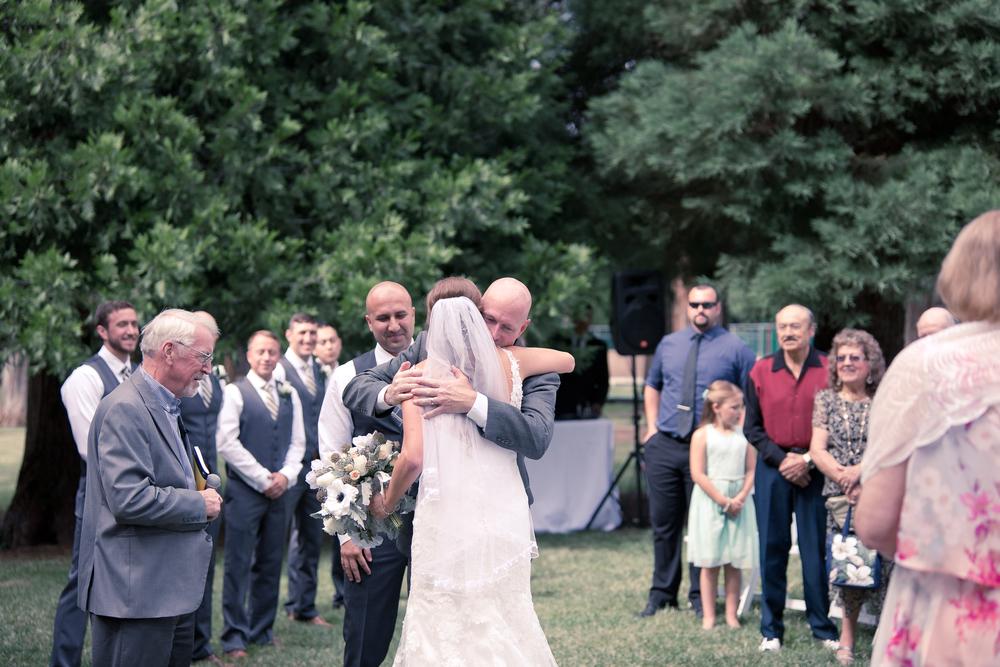 Lindsey & Mike - Married -338.jpg