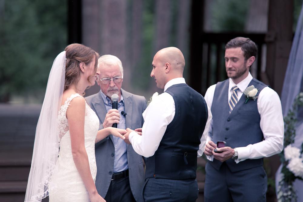 Lindsey & Mike - Married -381.jpg